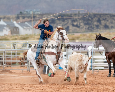 Rodeo_20190905_0204