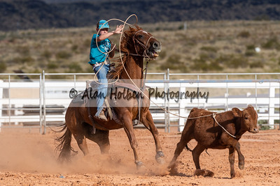 Rodeo_20190905_0083