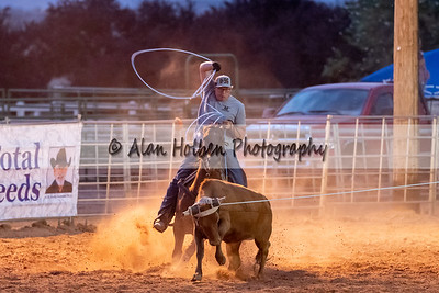 Rodeo_20190905_0397