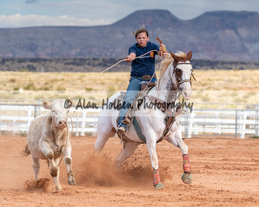 Rodeo_20190905_0115