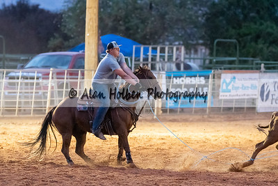Rodeo_20190905_0400