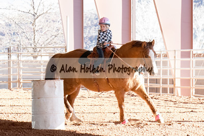 UTRodeo_20180113_1011