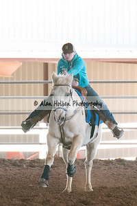 UTRodeo_20180113_0955