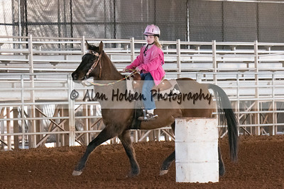 UTRodeo_20180113_0986