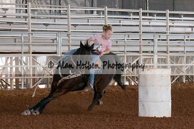 UTRodeo_20180113_0966