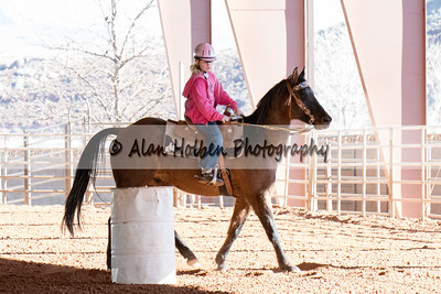 UTRodeo_20180113_0983