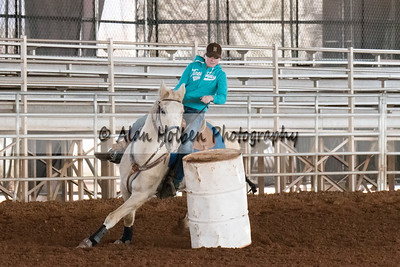 UTRodeo_20180113_0951