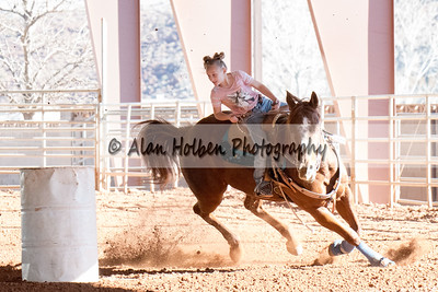 UTRodeo_20180113_1031
