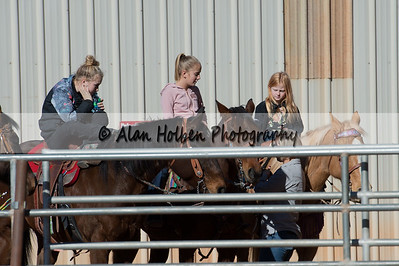 UTRodeo_20180113_0290