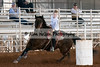UTRodeo_20180113_1202