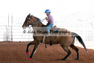 UTRodeo_20180113_0999