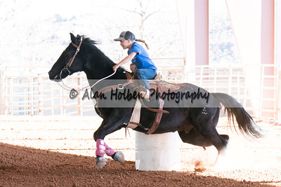 UTRodeo_20180113_0976
