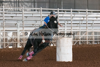 UTRodeo_20180113_0979