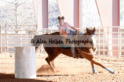 UTRodeo_20180113_1030