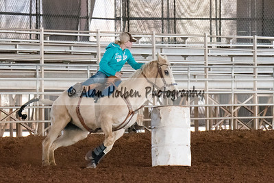 UTRodeo_20180113_0953