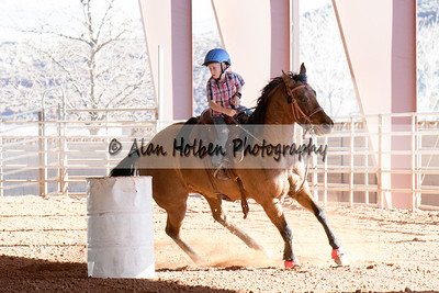 UTRodeo_20180113_0996