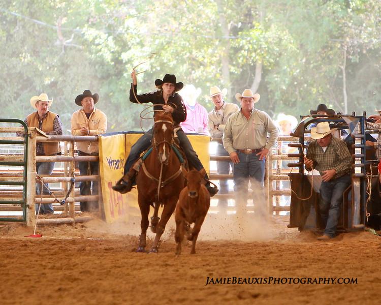 Cheyenne Guillory IMG_2491