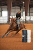 Dripping_Springs_Barrel_Racing-1723