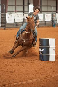 Dripping_Springs_Barrel_Racing-1760
