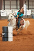Dripping_Springs_Barrel_Racing-1706