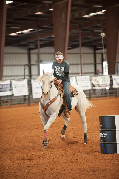 Dripping_Springs_Barrel_Racing-1732