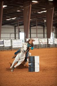 Dripping_Springs_Barrel_Racing-1708