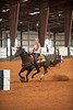 Dripping_Springs_Barrel_Racing-1715