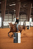 Dripping_Springs_Barrel_Racing-1722