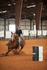 Dripping_Springs_Barrel_Racing-1724