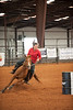 Dripping_Springs_Barrel_Racing-1720