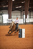 Dripping_Springs_Barrel_Racing-1711