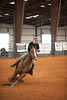 Dripping_Springs_Barrel_Racing-1725