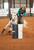 Dripping_Springs_Barrel_Racing-1707