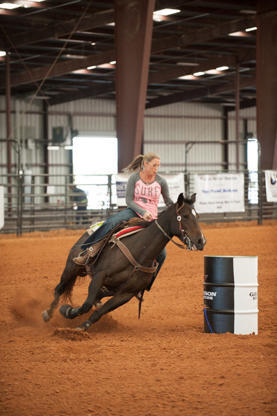 Dripping_Springs_Barrel_Racing-1718