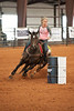 Dripping_Springs_Barrel_Racing-1716