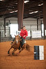 Dripping_Springs_Barrel_Racing-1719
