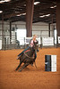 Dripping_Springs_Barrel_Racing-1717