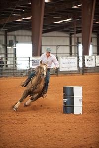 Dripping_Springs_Barrel_Racing-1712