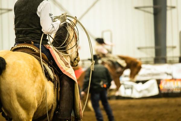 Box Elder County Rodeo