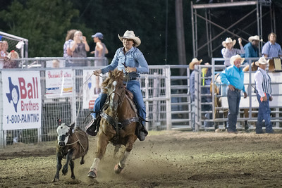 Wimberley-Rodeo-3780
