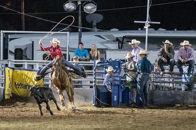 Wimberley-Rodeo-3807