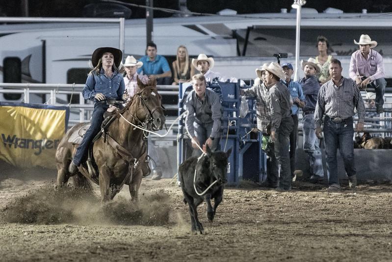 Wimberley-Rodeo-3762