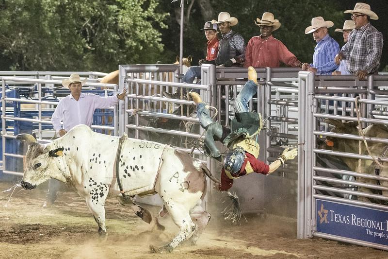 Wimberley-Rodeo-4249