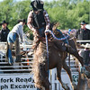 Enterprise, Oregon Rodeo