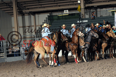 Robstown2013-RanchRodeo-005 TuffRyders