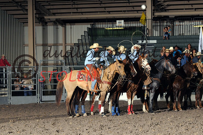 Robstown2013-RanchRodeo-007 TuffRyders