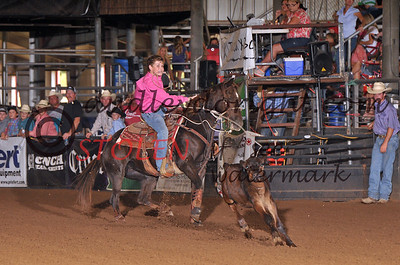 Joe Beaver Jr Superstar Roping-Stephenville, Texas-Aug 31-Sept 2, 2013