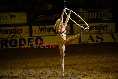 NFR2013-10-009 opening