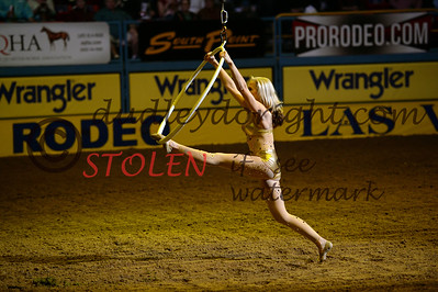 NFR2013-10-008 opening