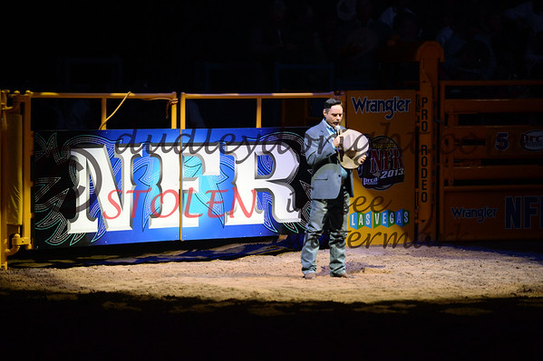 NFR2013-10-001 opening randyCORLEY